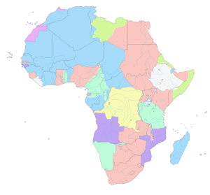300px-Colonial_Africa_1913_map