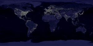 earthlights_full