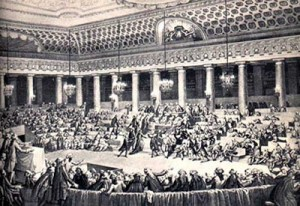 The French Assembly