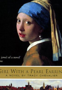 girl with the pearl earring essays One of johannes vermeer's mysterious artworks which are universally recognized is the girl with a pearl earring this piece of artwork still poses a few unanswered questions and wonders after more than a century of studies.